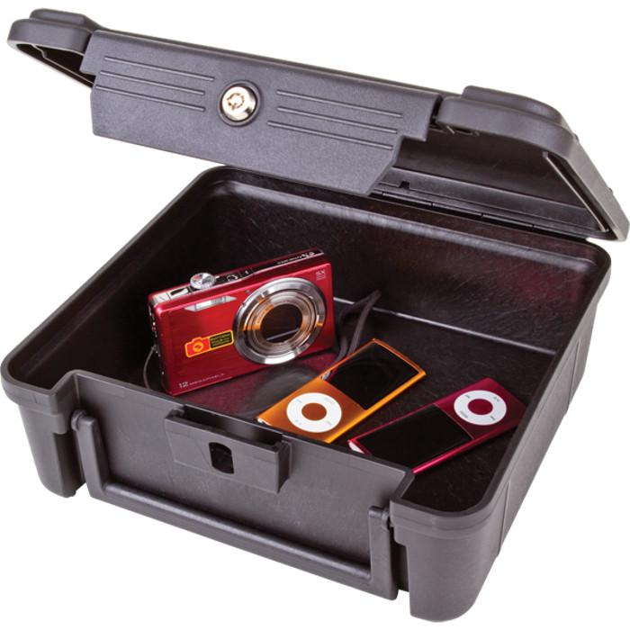FLAMBEAU_SECURE-LOCK-6610LB_ELECTRONICS_CASE