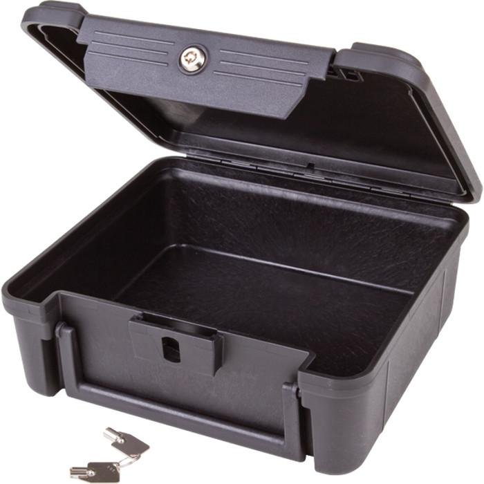 FLAMBEAU_SECURE-LOCK-6610LB_KEYED_CASE