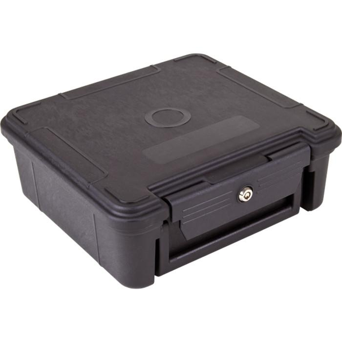 FLAMBEAU_SECURE-LOCK-6610LB_KEYED_PARTS_CASE