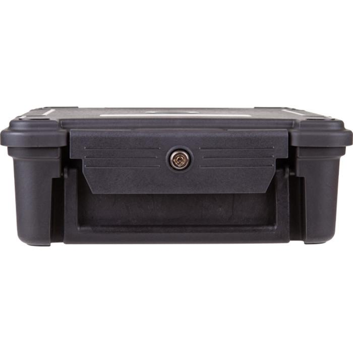 FLAMBEAU_SECURE-LOCK-6610LB_KEYED_STORAGE_CASE