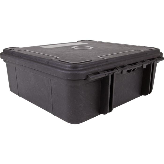 FLAMBEAU_SECURE-LOCK-6610LB_PLASTIC_CASE