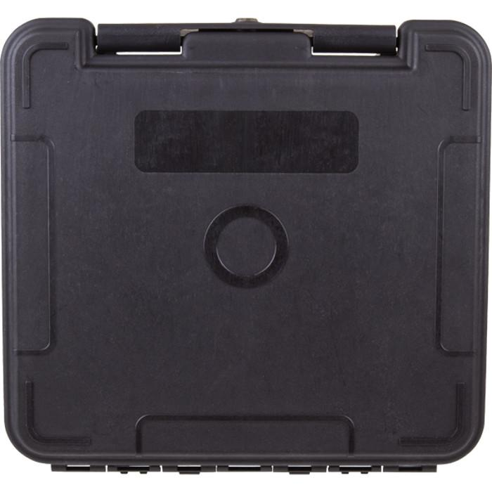 FLAMBEAU_SECURE-LOCK-6610LB_PLASTIC_SAFE_CASE