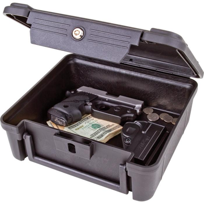 FLAMBEAU_SECURE-LOCK-6610LB_PORTABLE_CASE