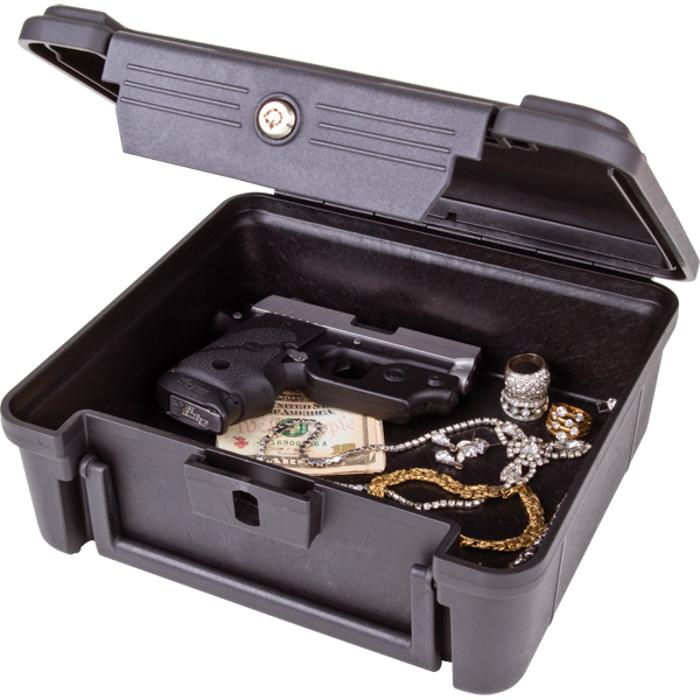 FLAMBEAU_SECURE-LOCK-6610LB_SAFE_CASE