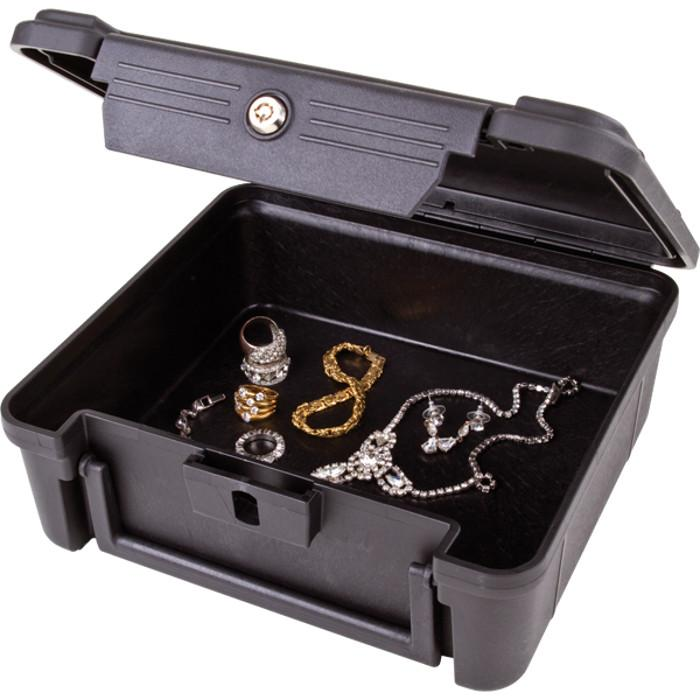 FLAMBEAU_SECURE-LOCK-6610LB_VALUABLES_CASE