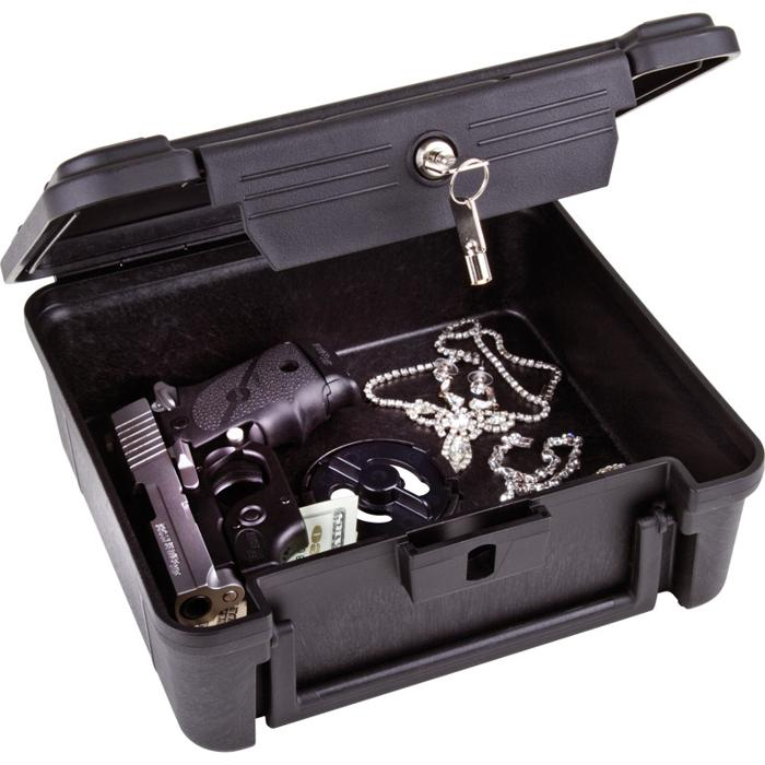 FLAMBEAU_SECURE-LOCK-6615LB_ARMS_CASE