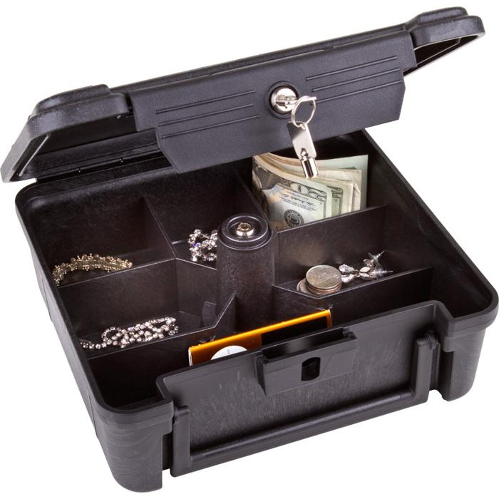 FLAMBEAU_SECURE-LOCK-6620LB_COMPARTMENTED_CASE