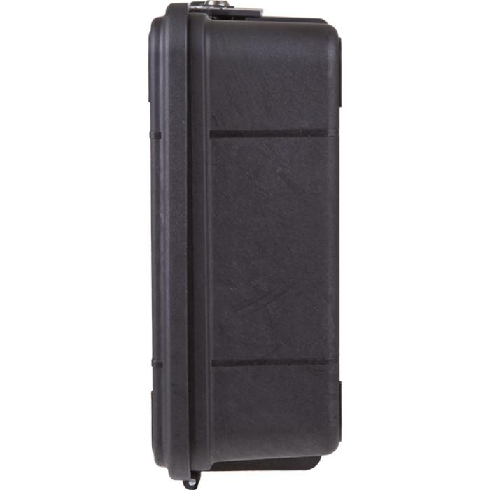 FLAMBEAU_SECURE-LOCK-6620LB_PLASTIC_CASE