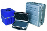 HARD_PLASTIC_CASES_AMERIPACK_THERMOFORM-300x197