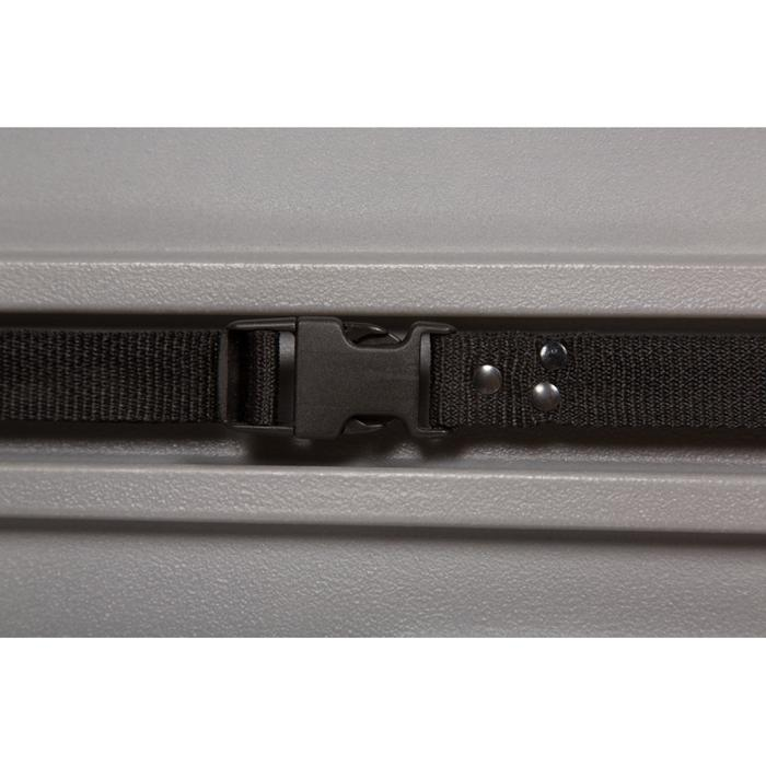 PHILLY_PP4030_GRAPHICS_TELESCOPING_CASE_STRAP
