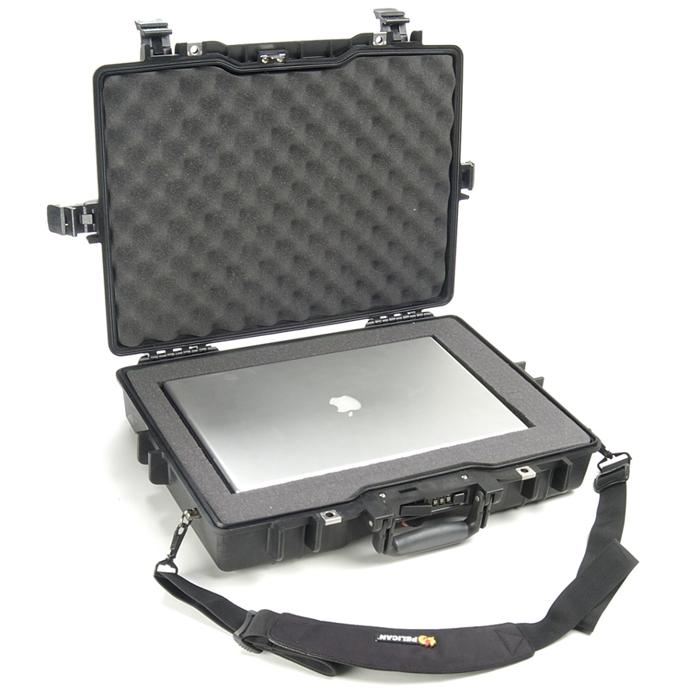 Pelican_1495_Protector_case_apple