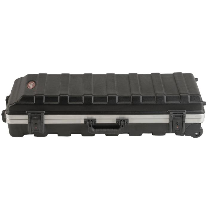 SKB_1SKB-H3611_LONG_LIGHT_WEIGHT_PLASTIC_CASE