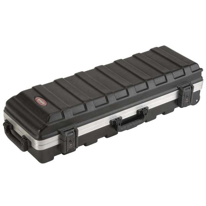 SKB_1SKB-H3611_LONG_PIPE_PLASTIC_CASE