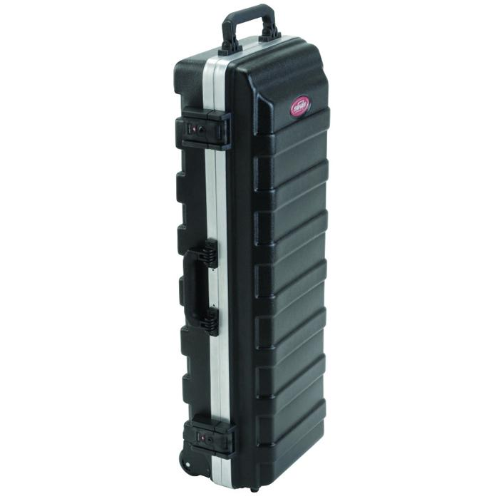 SKB_1SKB-H3611_TRIPOD_CARRY_CASE