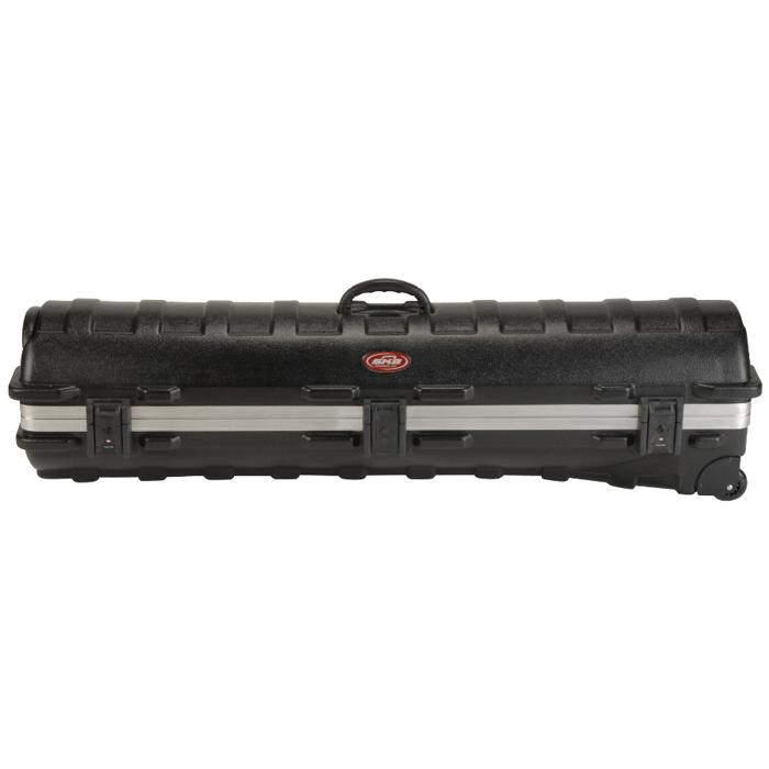 SKB_1SKB-H4812W_LONG_BAZOOKA_CASE