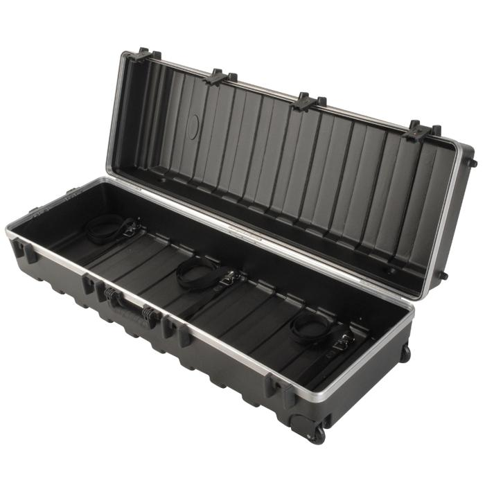 SKB_1SKB-H4816W_BAND_EQUIPMENT_STORAGE_CASE