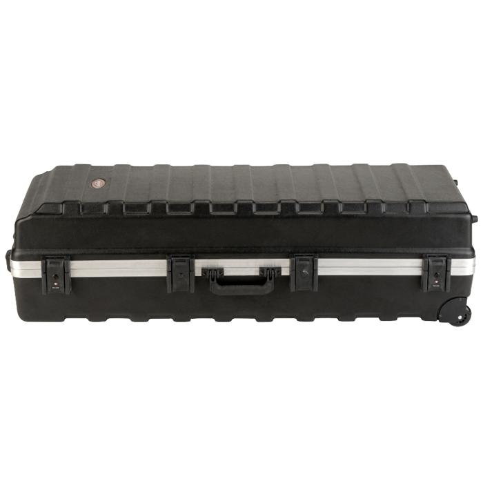 SKB_1SKB-H4816W_RAIL_PACK_CASE
