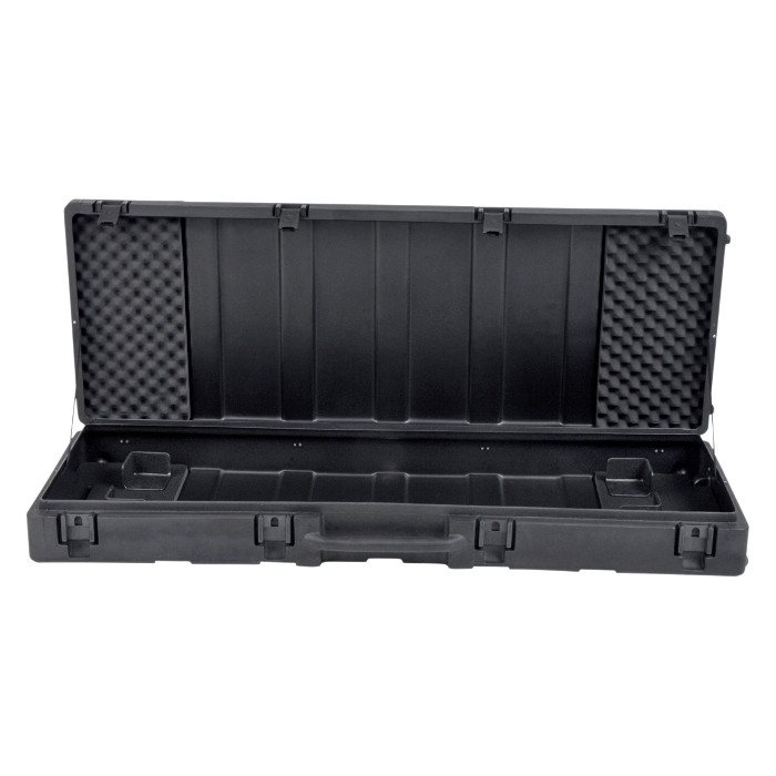 SKB_1SKB-R6020W_ATA_DURABLE_HARD_CASE