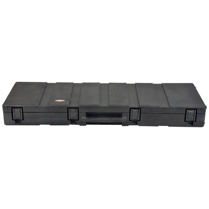 SKB_1SKB-R6020W_ATA_SHIPPING_MOLDED_CASE