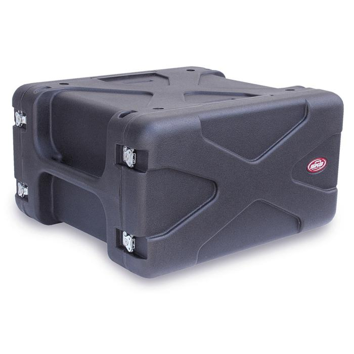 SKB_1SKB-R904U20_SMALL_SHOCK_MOUNT_RACK