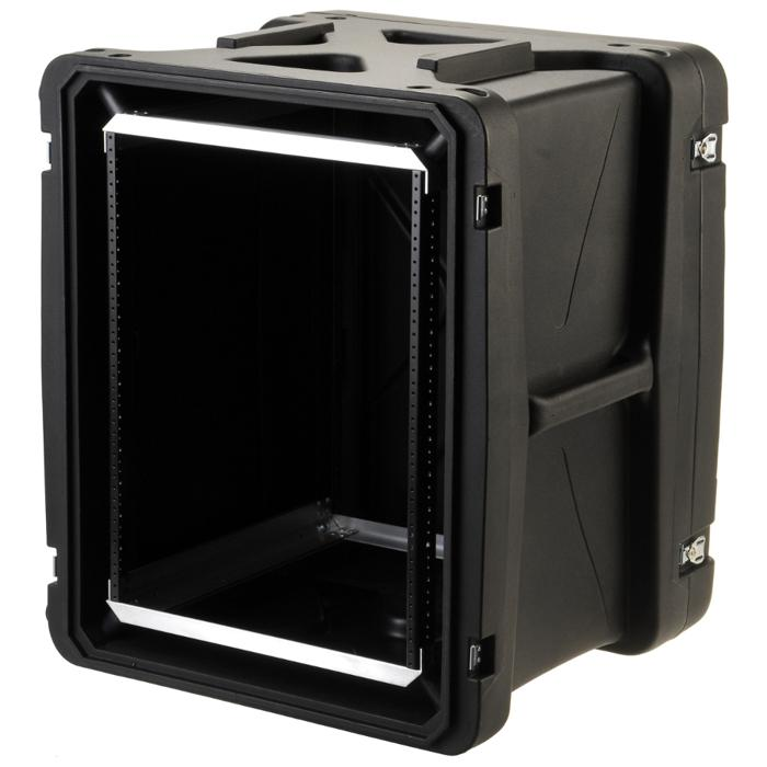SKB_1SKB-R914U20_SHOCK_MOUNT_VIDEO_CASE