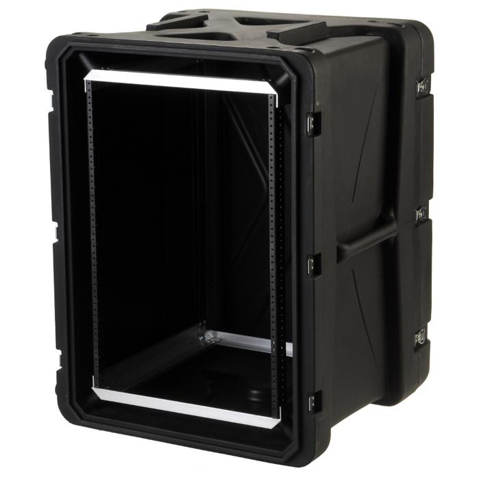 SKB_1SKB-R914U20_STUDIO_ELECTRONICS_RACK_CASE