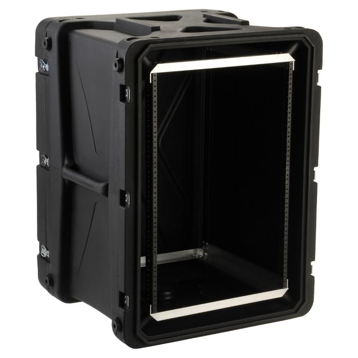 SKB_1SKB-R914U20_STUDIO_SHOCK_MOUNT_CASE