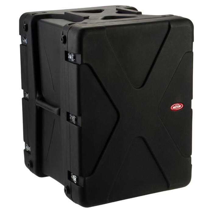 SKB_1SKB-R914U20_STUDIO_SHOCK_RACK_CASE