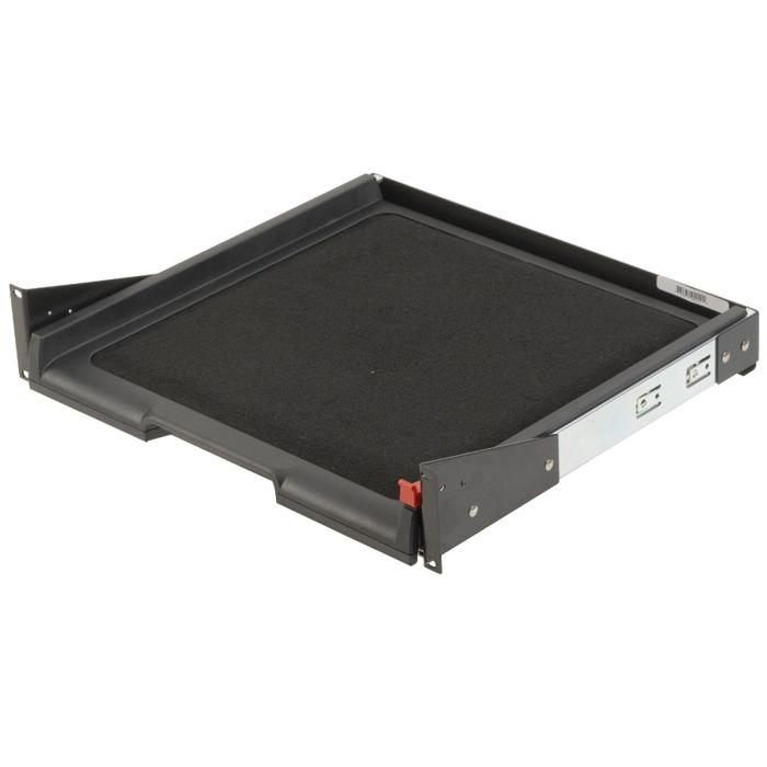 SKB_1SKB-VS1_LIGHT_WEIGHT_RACK_MOUNT_SHELF