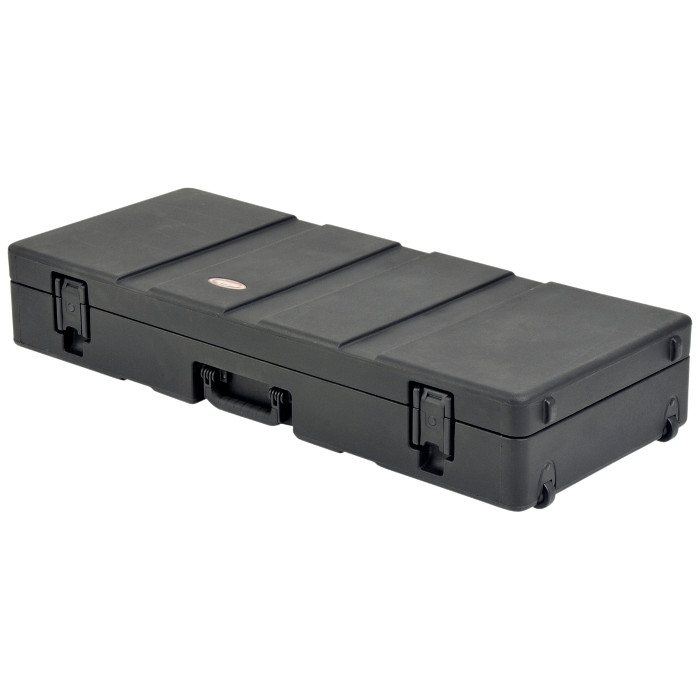 SKB_1SKBR4215W_ATA_DURABLE_SHIPPING_CASE
