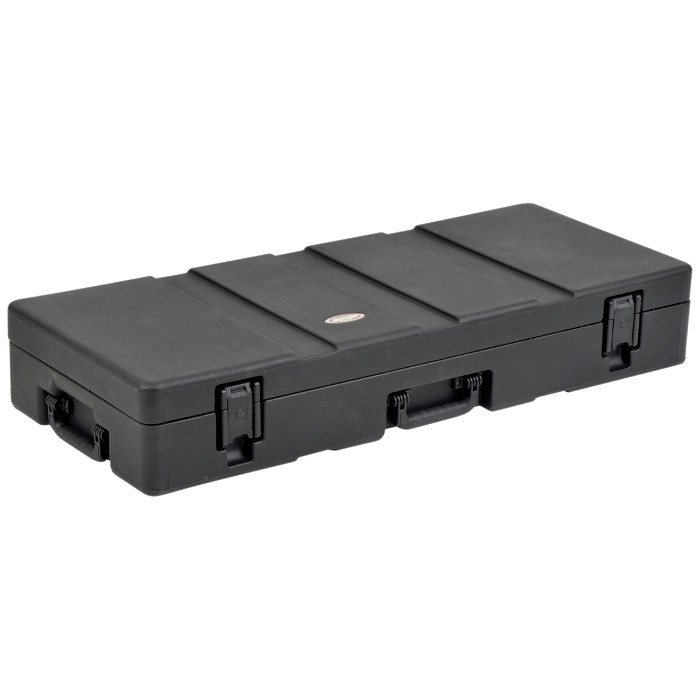 SKB_1SKBR4215W_SHALLOW_HARD_CASE