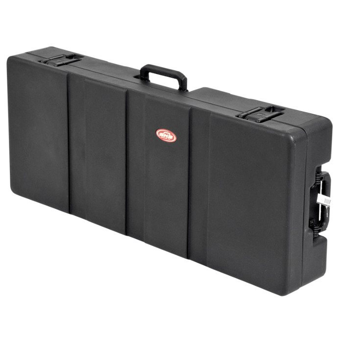 SKB_1SKBR4215W_SHALLOW_HD_SHIPPING_CASE