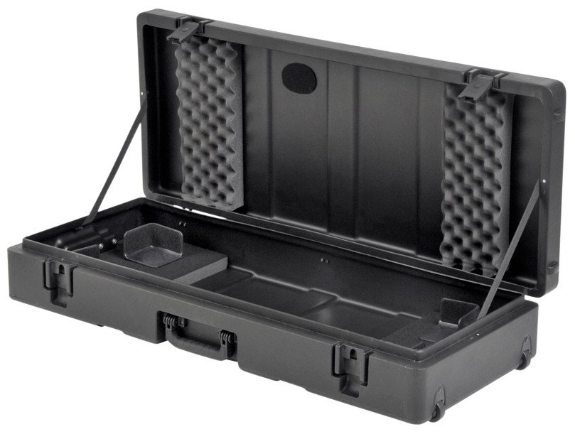 SKB_1SKBR4215W_SHALLOW_SHIPPING_CASE