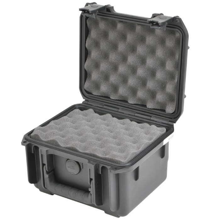 SKB_3I-0907-6_LAYERED_FOAM_CASE
