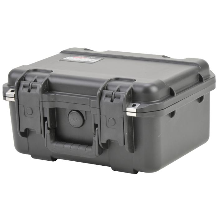 SKB_3I-1309-6_GUN_WATERTIGHT_CASE