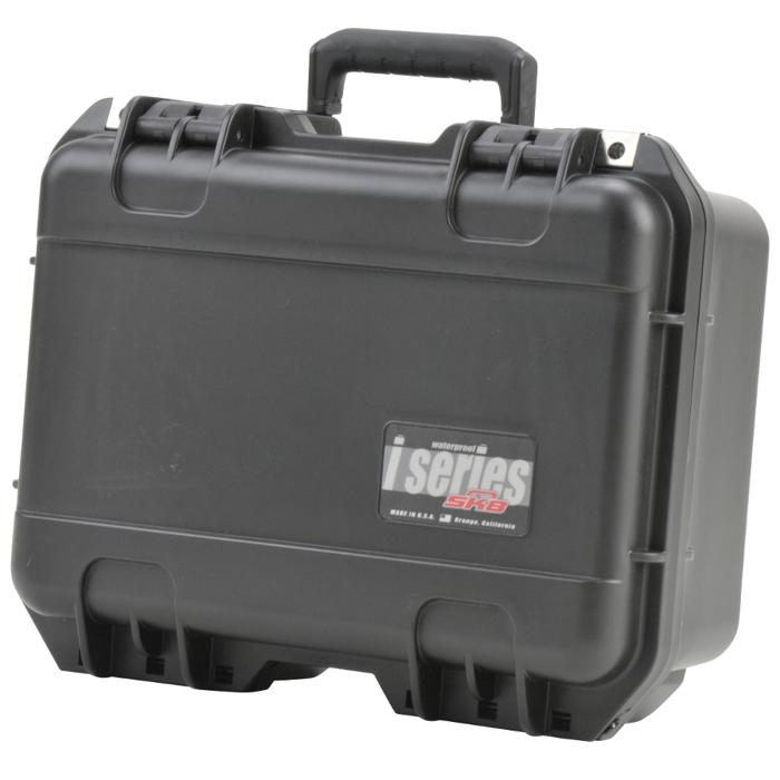 SKB_3I-1309-6_MILITARY_CARRY_CASE