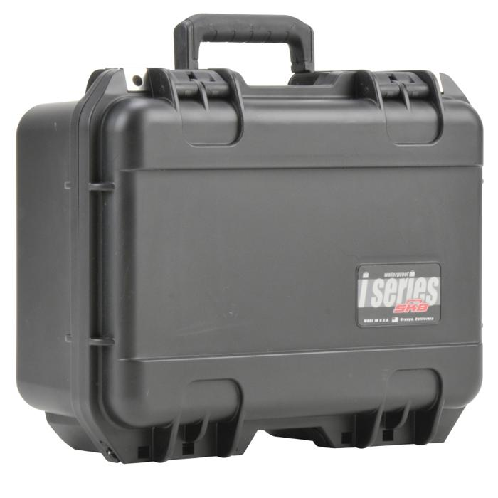SKB_3I-1309-6_MILITARY_ELECTONICS_CASE