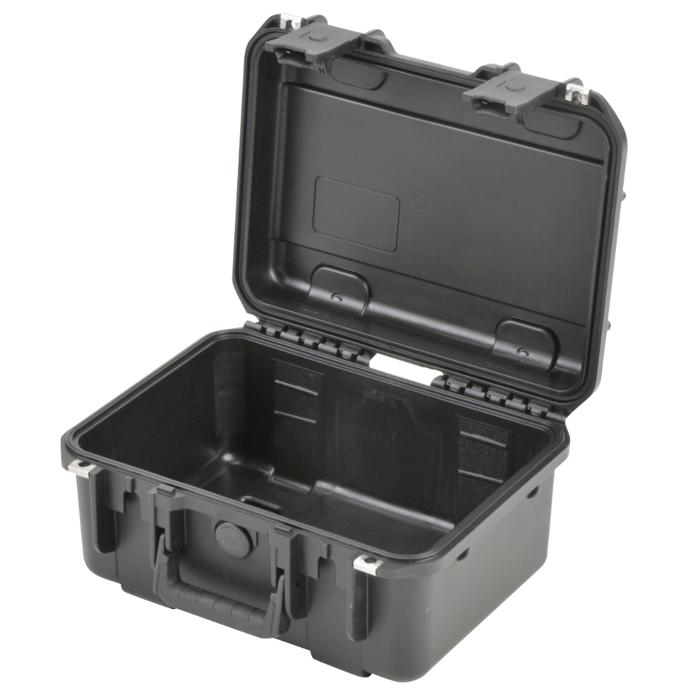 SKB_3I-1309-6_MILITARY_EQUIPMENT_CASE