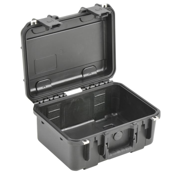 SKB_3I-1309-6_MILITARY_INDUSTRIAL_CASE