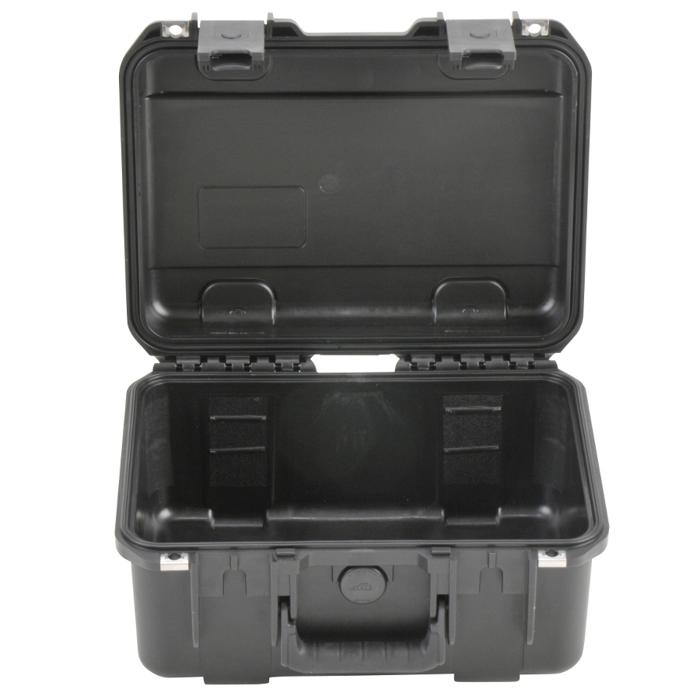 SKB_3I-1309-6_MILITARY_PLASTIC_CASE