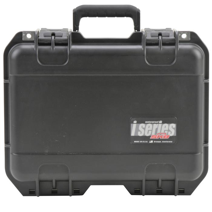 SKB_3I-1309-6_MILITARY_TOUGH_CASE