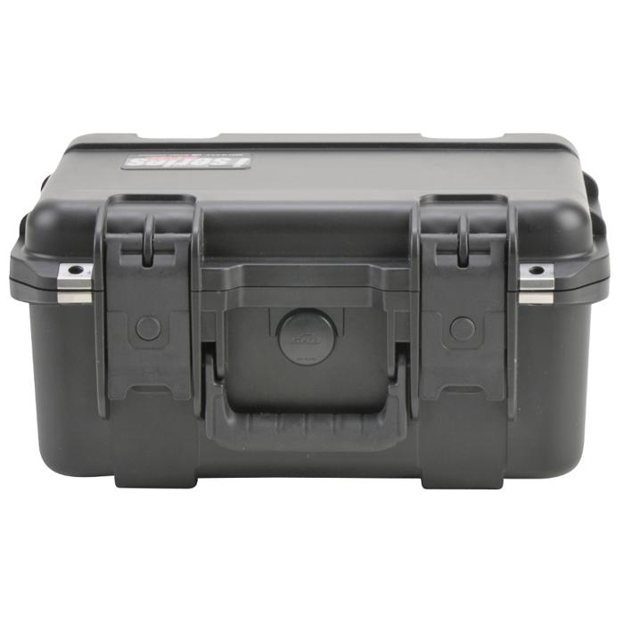 SKB_3I-1309-6_MILITARY_WATERTIGHT_CASE