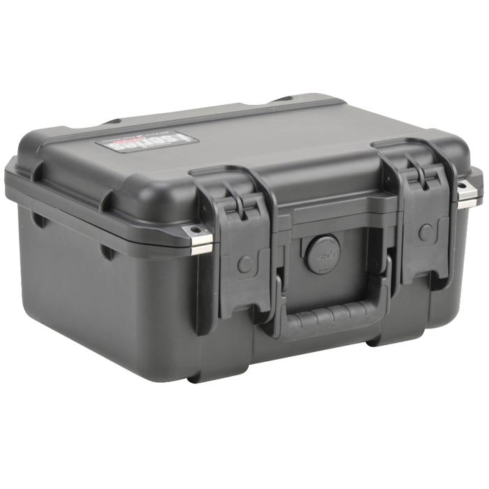 SKB_3I-1309-6_MILITARY_WEAPONS_CASE