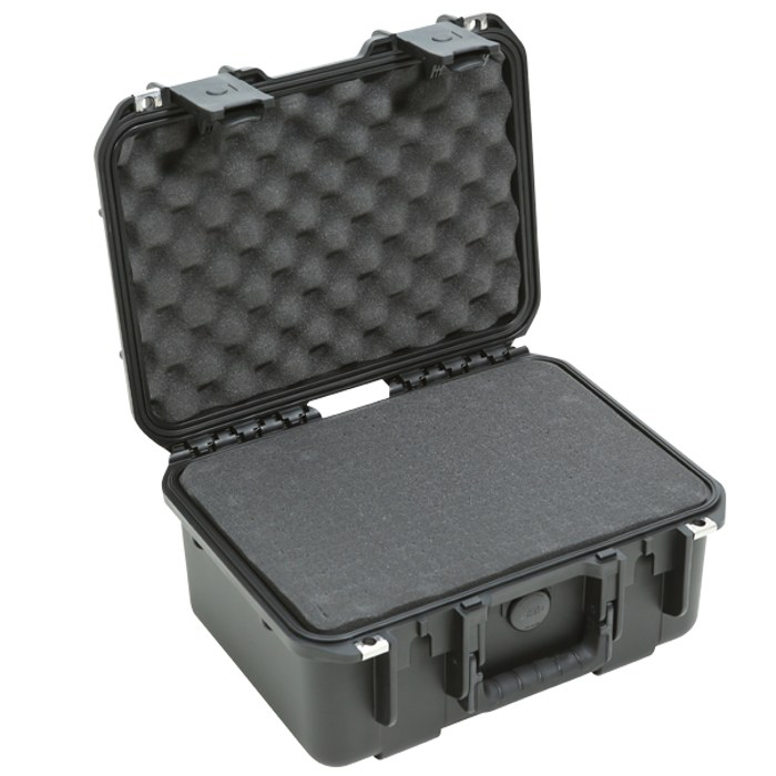 SKB_3I-1309-6_PELICAN_CARRY_CASE