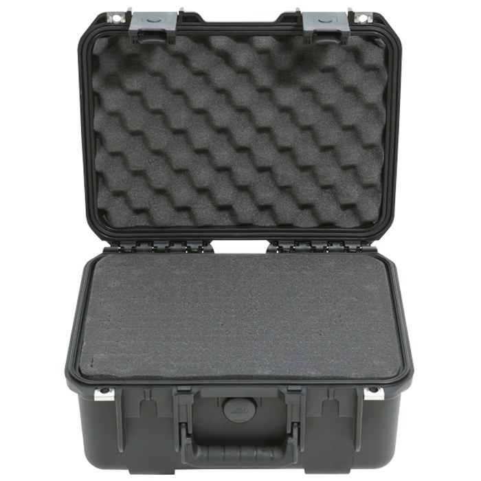 SKB_3I-1309-6_PELICAN_WATERTIGHT_CASE