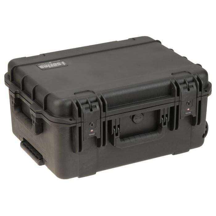 SKB_3I-1914-8_MILITARY_PELICAN_CARRY_CASE