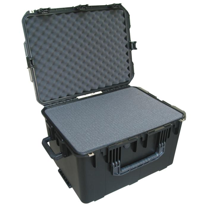 SKB_3I-2317-14_SEALED_PLASTIC_PULL_CASE