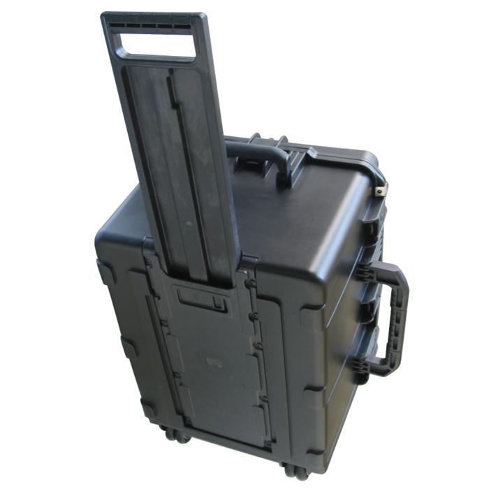 SKB_3I-2317-14_SELAED_EXTENDABLE_HANDLE_CASE