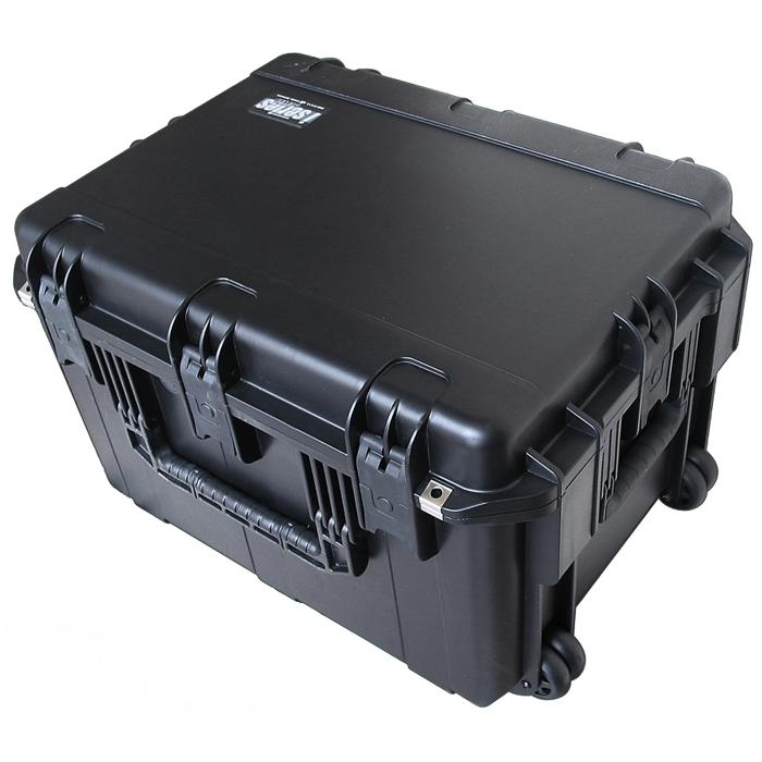 SKB_3I-2317-14_WATERPROOF_PLASTIC_MILITARY_CASE