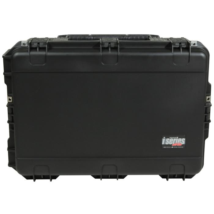 SKB_3I-2617-12_DURABLE_WHEELED_PLASTIC_CASE